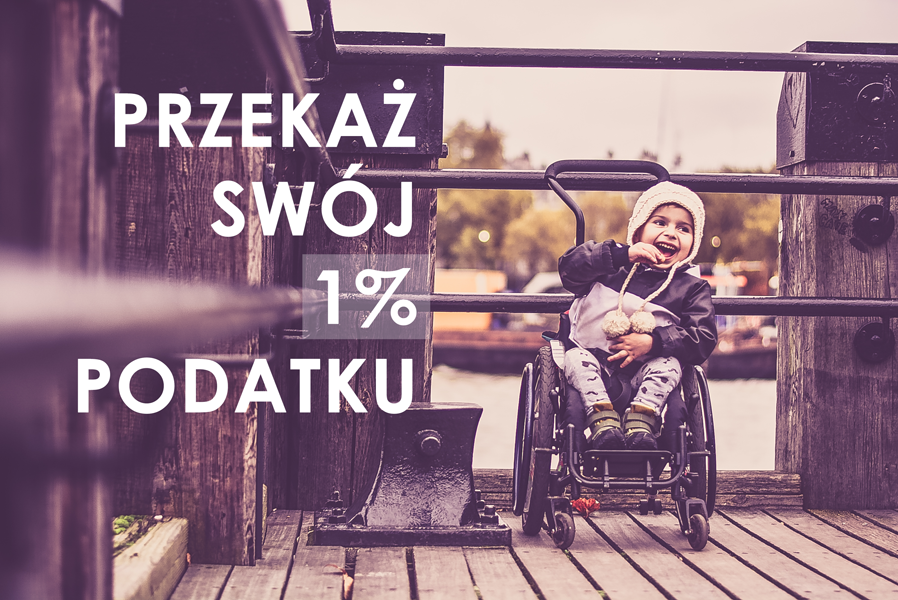 arek_1_procent