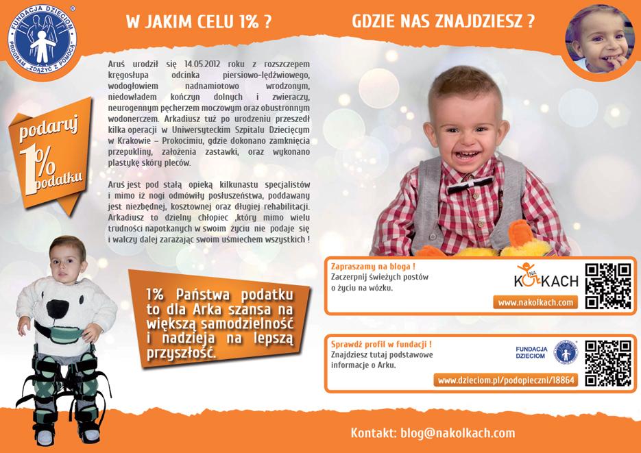 ulotka_wew