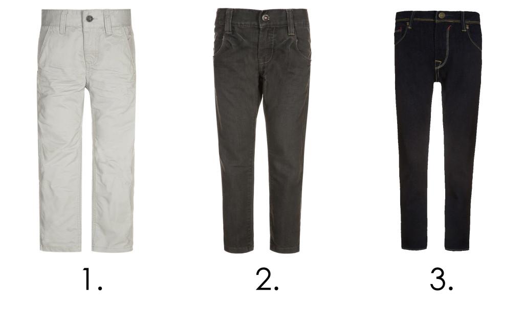 spodnie_gotowe
