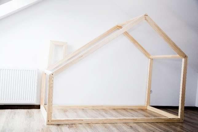404431127_3_644x461_lozko-drewniane-dzieciece-domek-15-wymiarow-lozeczko-wysylka-ups-24h-lozka-i-materace