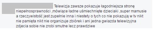 ddtvn-2