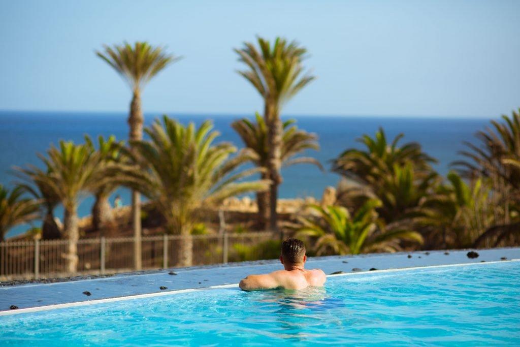 Wyspy Kanaryjskie to idealne miejsce na wakacje o każdej porze roku