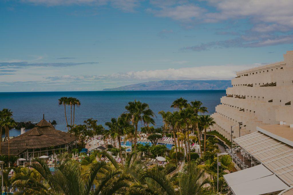 Be Live Experience Playa La Arena – WSZYSTKO CO MUSISZ WIEDZIEĆ O HOTELU NA TENERYFIE