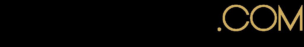logo nakolkach.com